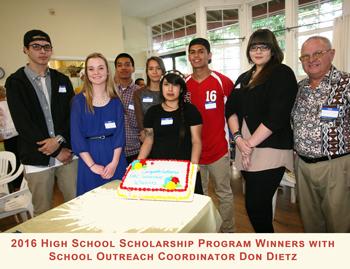 2016-HS-Scholarship-Winners 5